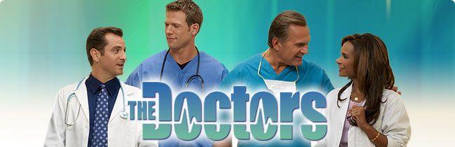 the-doctors-tv