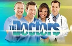 the-doctors-tv