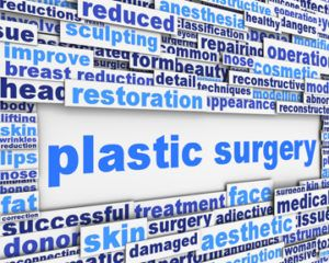 plastic surgery cost beverly hills