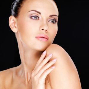 Dr Gary Motykie Facial Plastic Surgeon Beverly Hills | Los Angeles