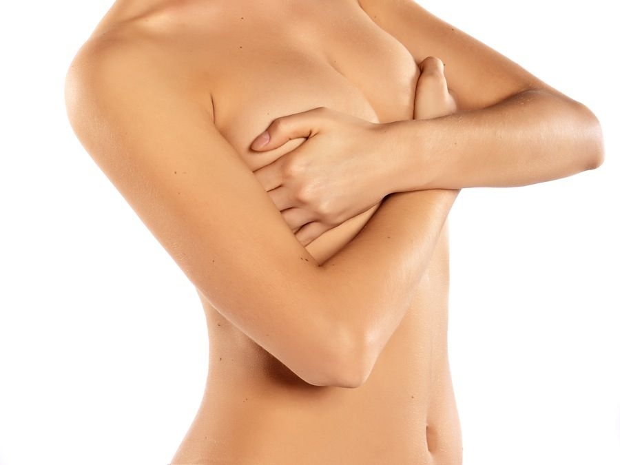 Breast Augmentation Plastic Surgery - Types of Lifts, Cost, Recovery, & Results