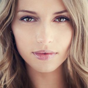 Juvederm Voluma | Dermal Filler | Facial Injectable | Beverly Hills