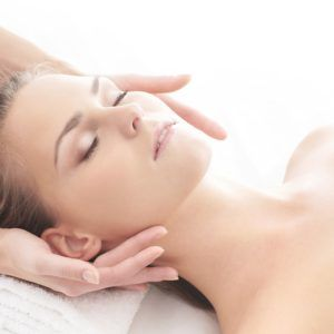 Chemical Peel | Skin Rejuvenation | Los Angeles | Beverly Hills