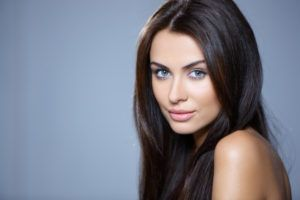 Cosmetic Surgery | Cosmetic Surgeon | Anti Aging | Beverly Hills