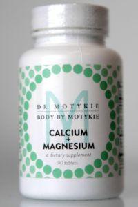 Calcium Cropped