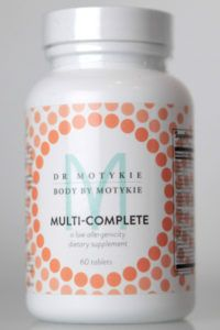 Multivitamin Cropped