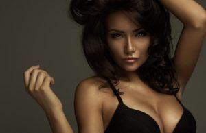 Breast Augmentation | Breast Implants | Plastic Surgery | Beverly Hills
