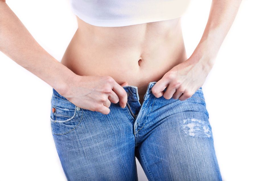 Tummy Tuck | Liposuction | Body Contouring | Beverly Hills | Los Angeles