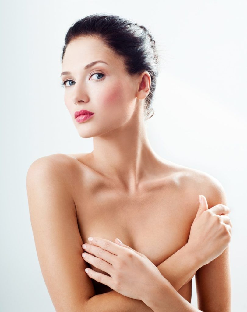 Breast Surgery | Breast Lift | Breast Implants | Beverly Hills