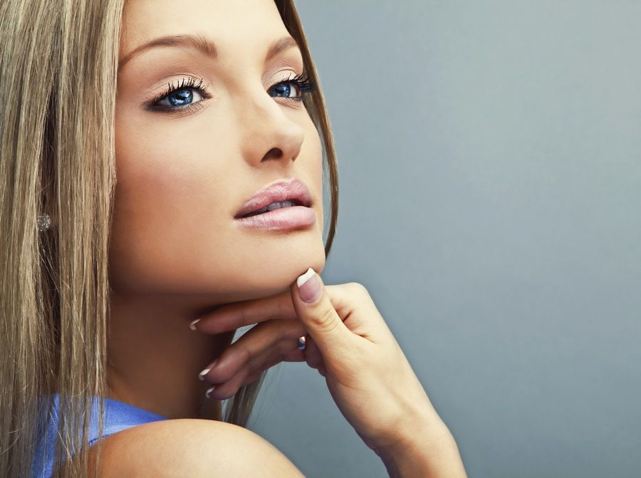 Facelift | Non Surgical | Botox | Thermage | Beverly Hills | Los Angeles