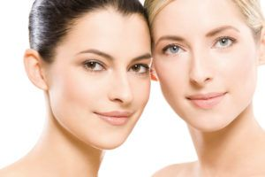 Otoplasty Cost | Ear Surgery | Beverly Hills | Los Angeles CA