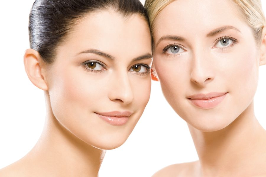 Image result for otoplasty treatment