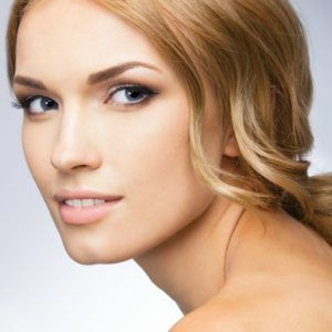 Non Surgical   Facelift Plastic Surgery Beverly Hills   Los Angelles