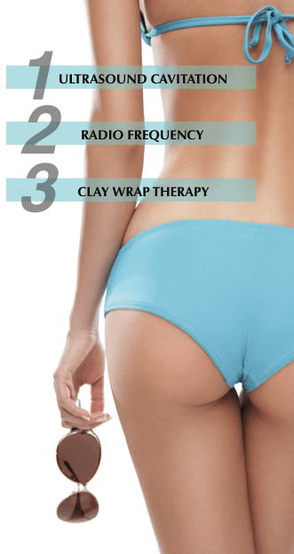 Triple Threat Body Contouring   Beverly Hills Non-Surgical Medical Spa