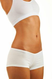 Questions to ask before Liposuction | Plastic Surgery | Beverly Hills