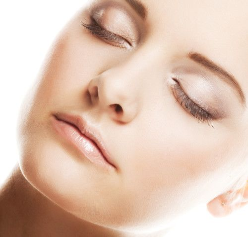 Nose Reshaping Plastic Surgery (Rhinoplasty) - Types of Lifts, Cost, Recovery, & Results