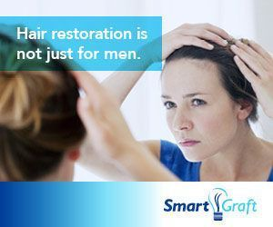 SmartGraft Hair Restoration Questions & Answers | Beverly Hills | LA