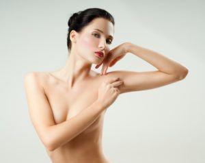 Arm Lift (Brachioplasty) Plastic Surgery Procedure Steps | Beverly Hills