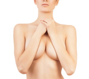 Preparing for Breast Reduction Plastic Surgery | Beverly Hills