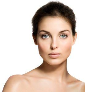 Facelift Plastic Surgery Procedure Steps   Beverly Hills   Los Angeles