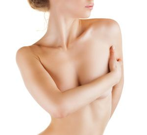 Breast Augmentation Plastic Surgery Steps | Beverly Hills | WeHo