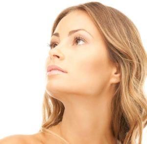 Rhinoplasty | Nose Reshaping Plastic Surgery | Beverly Hills