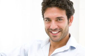 SmartGraft Non-Surgical Hair Restoration in Beverly Hills |Medical Spa