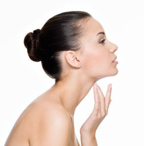 Non-Invasive Chin Fat Reduction | Beverly Hills Plastic Surgery