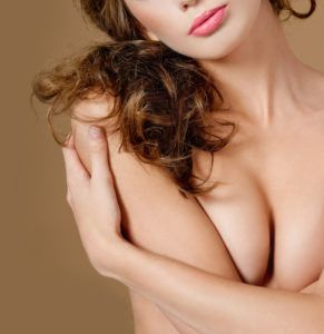 Beverly Hills Breast Augmentation Plastic Surgeon | Breast Implants