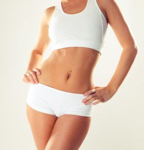 Questions to Ask Your Tummy Tuck Plastic Surgeon | Beverly Hills
