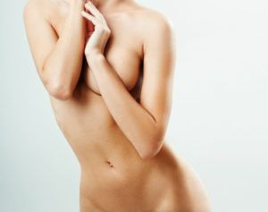 Choose The Best Breast Reduction Plastic Surgeon in Beverly Hills