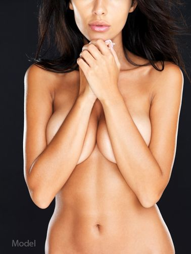 Breast Implant Plastic Surgery Recovery