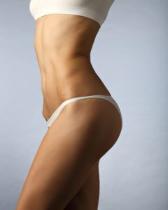 Body Lift Recovery Time | Los Angeles Plastic Surgery | West Hollywood