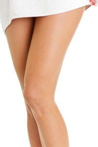 Ultra FEMME 360™ | Non-Surgical Female Rejuvenation | Beverly Hills