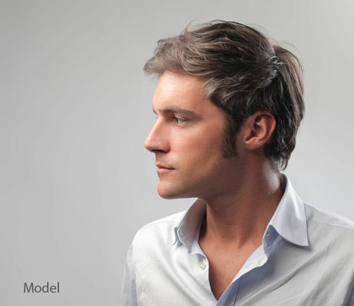 PRP Scalp Injection Hair Growth Implants Cost Beverly Hills