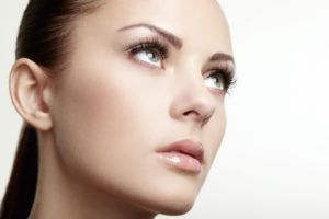Eyelid Surgery Procedure Steps