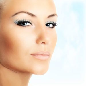 Questions to Ask Your Eyelid Surgery Plastic Surgeon