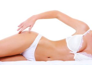 Liposuction Surgery vs Laser Liposuction | Beverly Hills | Los Angeles