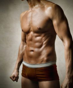 More Men Are Getting Plastic Surgery | Beverly Hills | Los Angeles