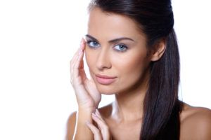 Cosmetic Rhinoplasty Procedures | Beverly Hills | Los Angeles