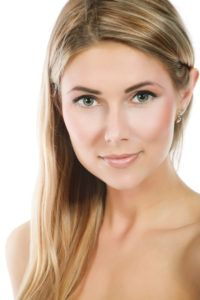 Cosmetic Rhinoplasty: Tip Rotation and Reduction | Beverly Hills