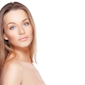 Cosmetic Rhinoplasty Procedures: Projection Adjustment | Beverly Hills