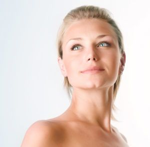 Cosmetic Rhinoplasty: Straightening a Crooked Nose | Beverly Hills