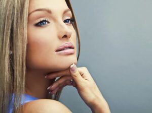 Lip Augmentation or Enhancement Beverly Hills | Los Angeles