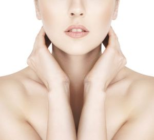 Neck Lift | Beverly Hills | Los Angeles