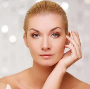 What to expect during a consultation for a brow lift | Beverly Hills