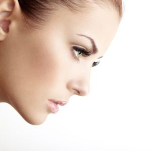 Is PDO Thread Lift a Permanent Facelift? | Beverly Hills | Los Angeles