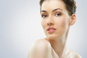 Cheek Augmentation Surgery Before & After Photos | Beverly Hills