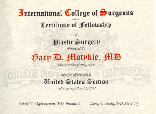 International-College-of-Surgeons-Fellowship-1024x750