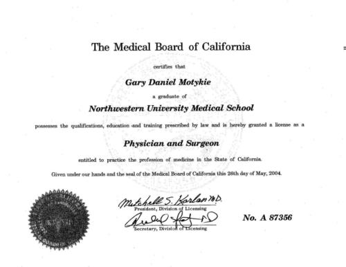 Northwestern-University-Medical-School-1024x791